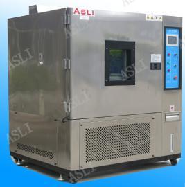 台式高低温测试仪供应商