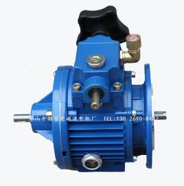 UDL005-0.55KW 无级变速机,可另配电机减速机厂家现货