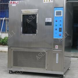 水冷型氙灯耐气候试验箱专利技术