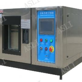 通标散热器恒温恒湿测试设备