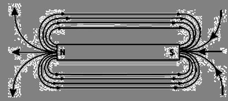矢量 矢量图 素材