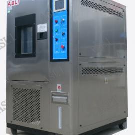 IEC 高低温老化试验机