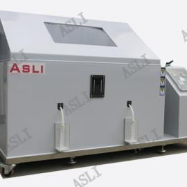 IEC二氧化硫盐雾测试设备
