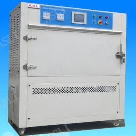 紫外灯耐候试验箱销售价格