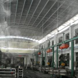 揭阳车间除臭设备,厂房车间除臭设备厂家