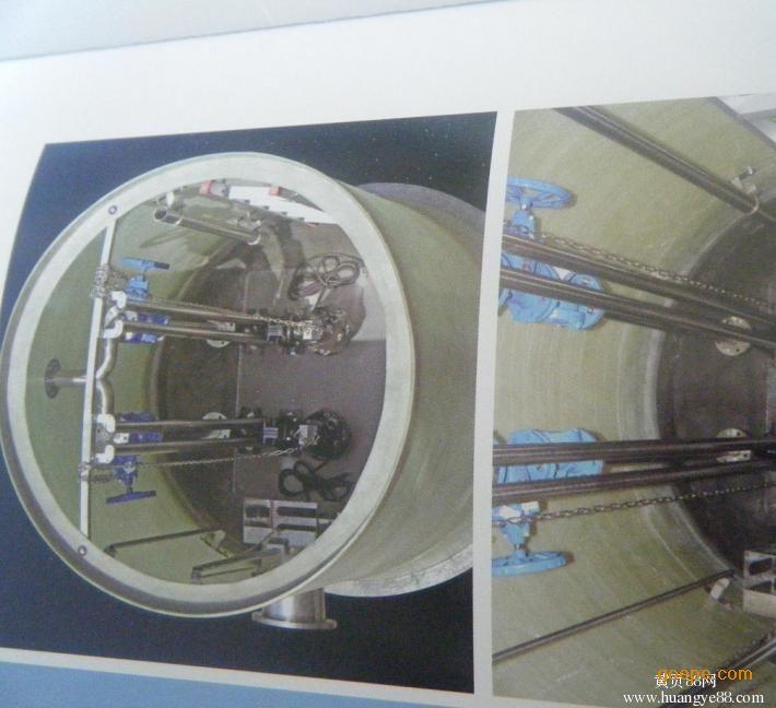 重庆地埋式一体化预制泵站