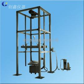 创鑫GB4208-IP防水防尘试验设备
