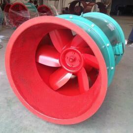 促销PYHL-14A-NO9.5高效混流排烟风机