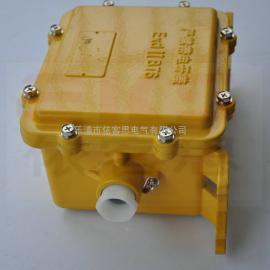 (IIB、IIC)防爆镇流器BAZ51金卤灯专用防爆镇流器