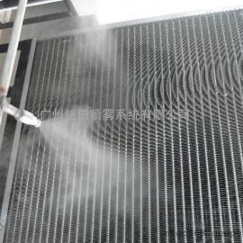 空调主机降温设备 空调主机降温设备报价