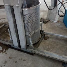 酱菜压榨机、液压压榨机