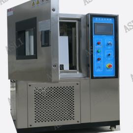 IEC步入室高低温测试设备