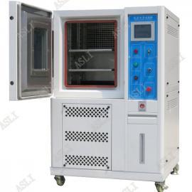 高低温冲击测试箱质量优