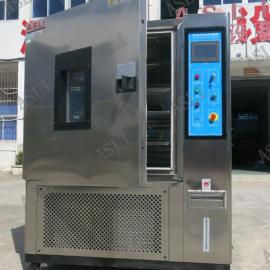 UPS开关电源高低温老化试验箱