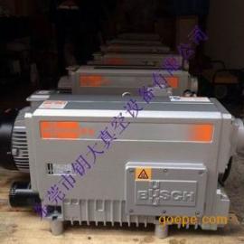山东供应真空含浸专用真空泵 普旭RA0302真空泵