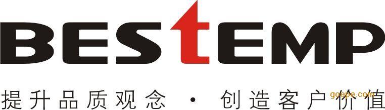 logo 标识 标志 设计 矢量 矢量图 素材 图标 762_219