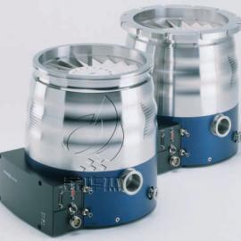 Pfeiffer普发HiMag 2400份子泵,磁悬浮保养