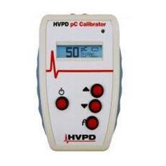 进口英国HVPD手持式探测仪