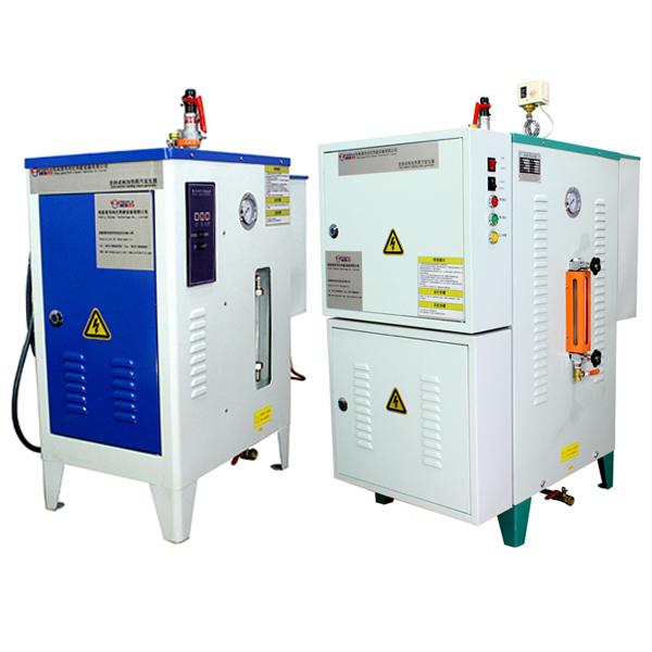 供应立浦热能橡胶炼油用蒸汽发生器