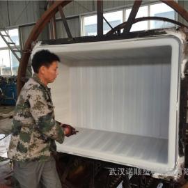 厂家直销塑料周转箱食品水产养鱼收纳周转箱耐酸性方箱加厚