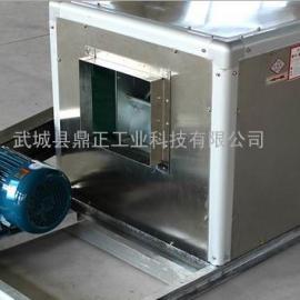 消防3C排烟风机箱厂家_HTF消防排烟风机CCCF执行标准