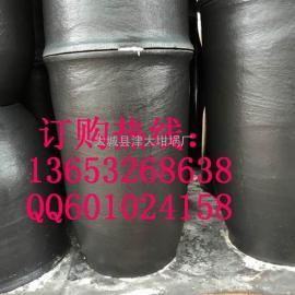 福建80号-4000号碳化硅石墨坩埚价格//生产厂家