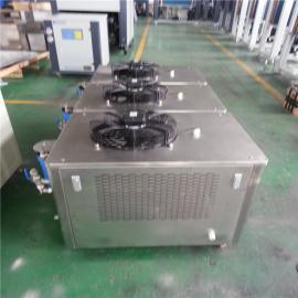 小型冷水机,小型冷冻机,小型冰水机
