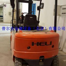 现货供应 全新电动叉车 合力电动叉车3T 4M 合力叉车二手特价北京