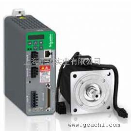 LXM26BA5MB3A 电机LXM26BA5MB3F