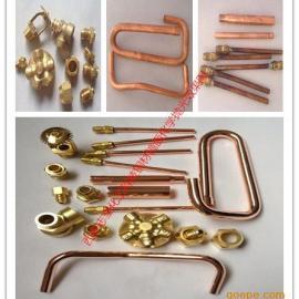 青岛铜材光亮剂 铜材抛光光亮剂价格