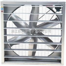 供应JUF系列负压风机,玻璃钢负压风机