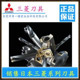 低价供应日本三菱车铣刀片各种常用型号均有现货刀片刀粒