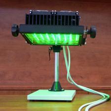 SL3500 智能LED光源