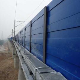 上海道路声屏障、上海声屏障隔音网、上海声屏障厂家