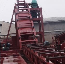 青州清淤设备 绞吸式挖泥船、绞吸式抽沙船 选铁设备