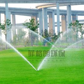 江西园林喷灌系统