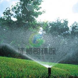 浙江园林喷灌系统