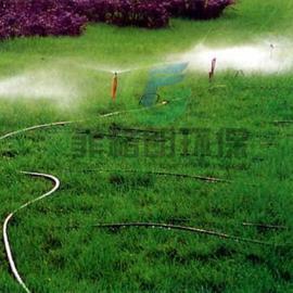 河南园林喷灌设备