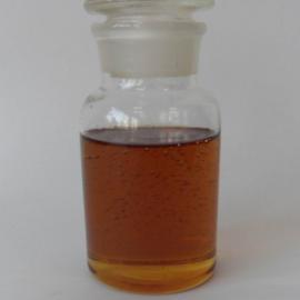 环氧树脂固化剂牌号苏州亨思特型号齐全的环氧树脂固化剂牌号