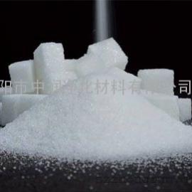 医药级蔗糖脱色用活性炭
