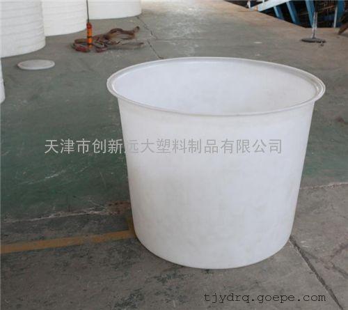 雨水收集桶 五水共治雨水再利用收集桶