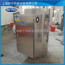 工厂直销NP320-35大功率电热水器