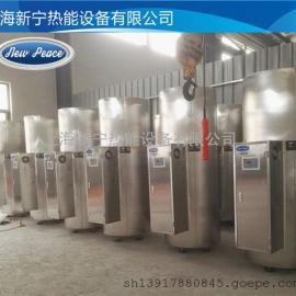 上海新宁NP300-6大容积热水器