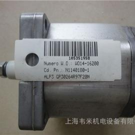 GP3-0264R97F/20N