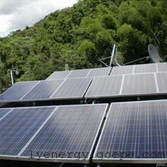 河南分布式并网发电系统厂家,河南屋顶地面分布式并网价格