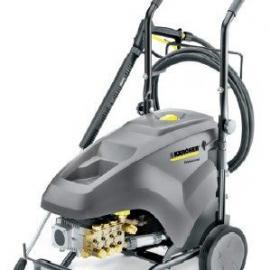 德国凯驰集团 HD 9/20-4 冷水高压清洗机