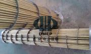 余热发电冷油器,JBT 9634-1999汽轮机管式冷油器