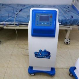 奥洁床单位臭氧消毒机厂家A4款价格介绍