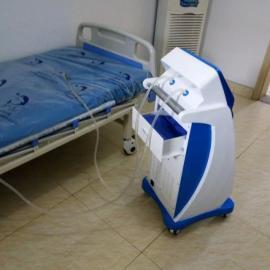 奥洁床单位臭氧消毒机价格超低!