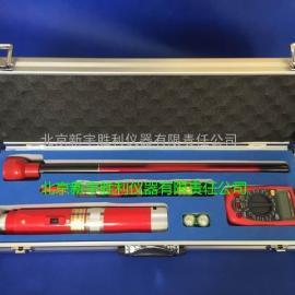 火灾自动报警系统检测箱、感烟感温探试验器、加烟器、热风机